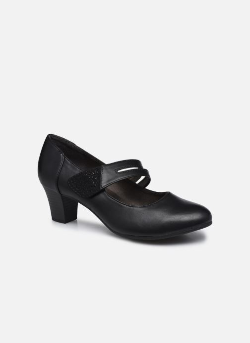 Pumps Damen GRAAKE