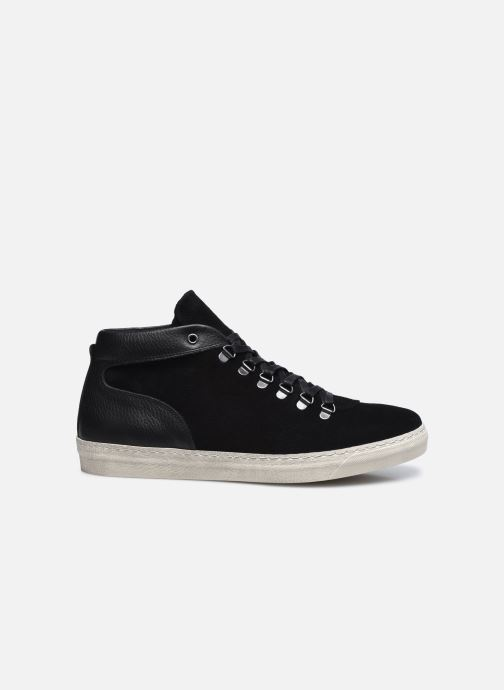 Sneakers Mr SARENZA Duccio Nero vedi dettaglio/paio