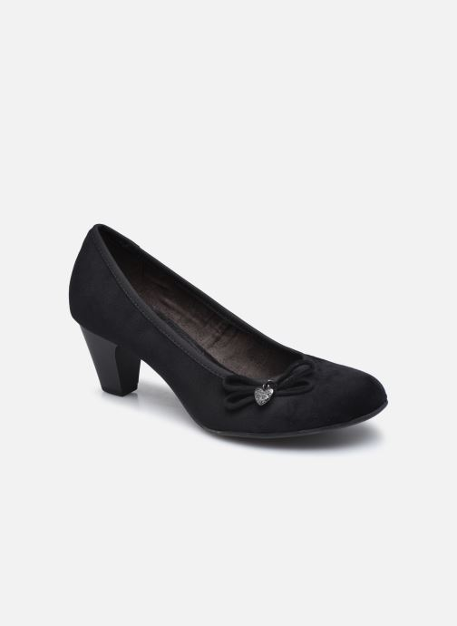 Pumps Damen Melof