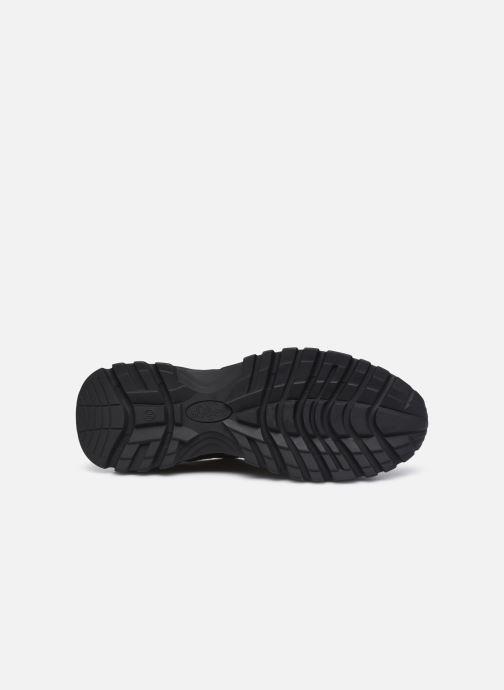 Sneakers S.Oliver Elba Zwart boven