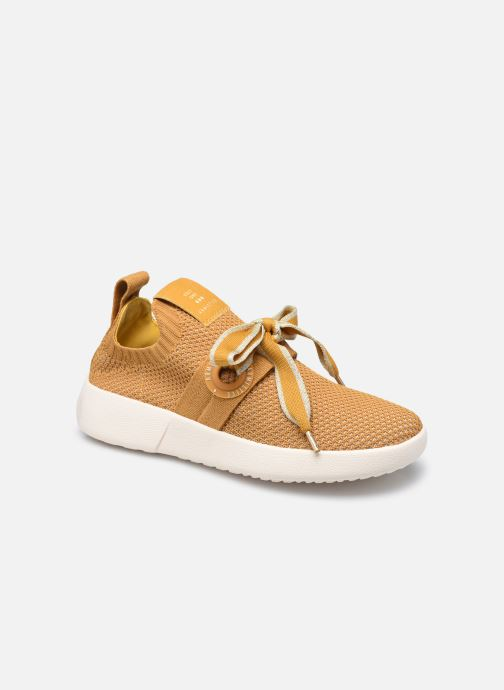 Sneakers Donna Volt One W Nidabo