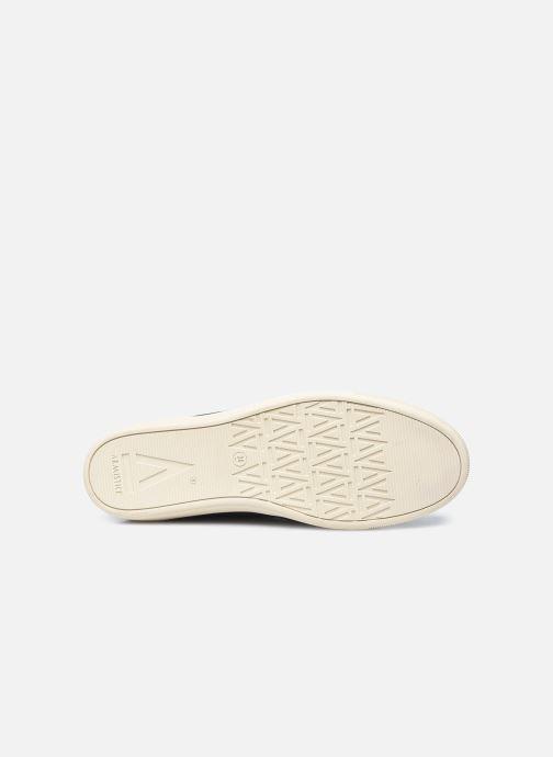 Sneakers Armistice Stone One W Angel Azzurro immagine dall'alto