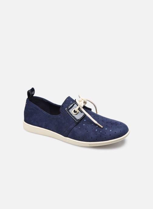 Sneakers Armistice Stone One W Angel Azzurro vedi dettaglio/paio