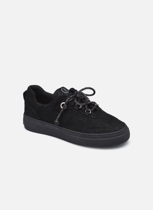 Sneaker Armistice Onyx One W Picawa schwarz detaillierte ansicht/modell
