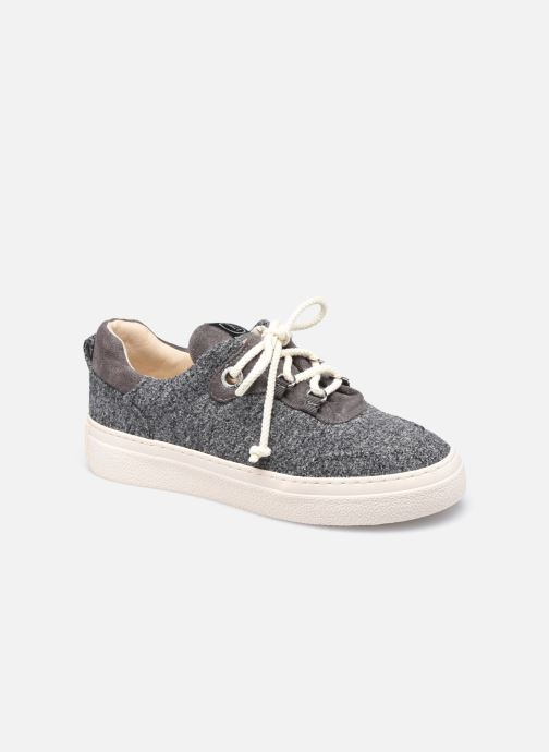 Sneakers Donna Onyx One W Lama