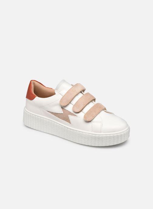 Sneakers Kvinder BK2183