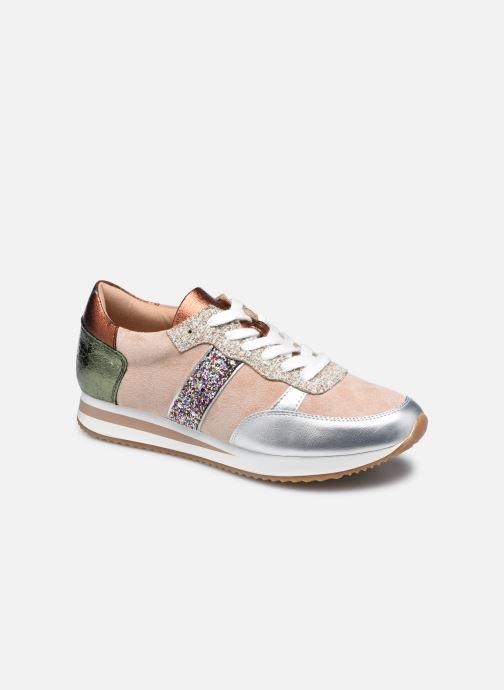 Sneakers Kvinder BK2161