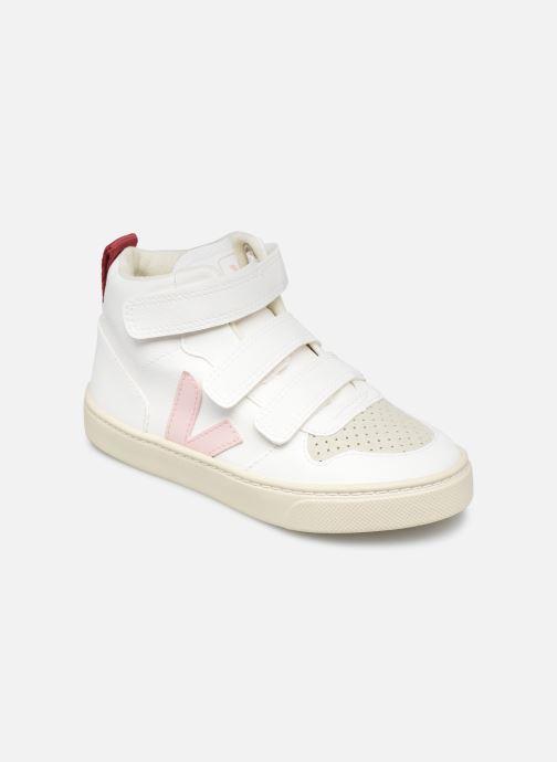 Sneakers Bambino Small V-10 Mid