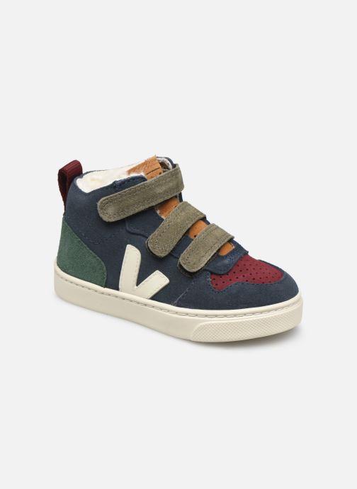 Sneaker Kinder Small V-10 Mid