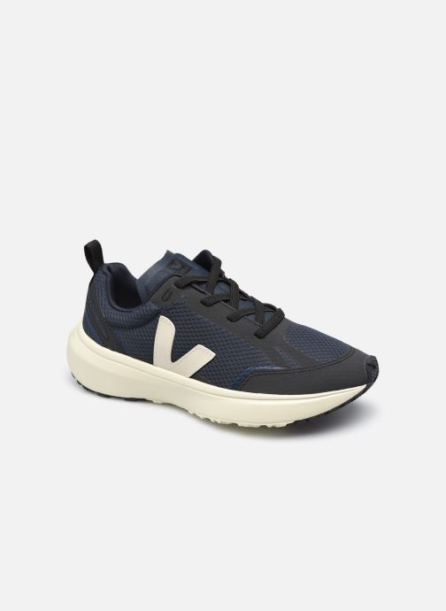 Sneakers Kinderen Small Canary