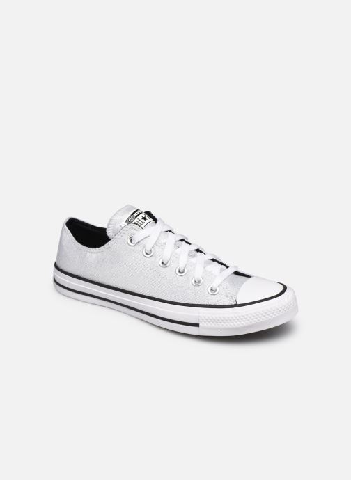 Sneaker Damen Chuck Taylor All Star Industrial Glam Ox