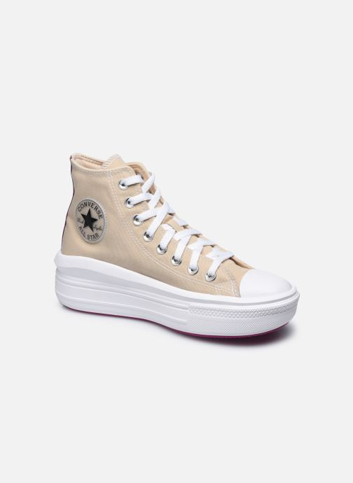 Chuck Taylor All Star Move Mix and Match Hi