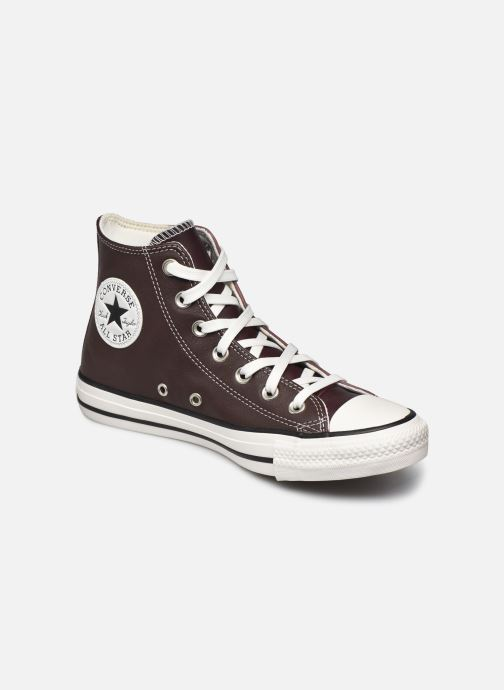 Sneakers Kvinder Chuck Taylor All Star Core Tones Hi