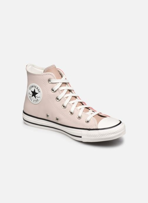 Chuck Taylor All Star Core Tones Ox