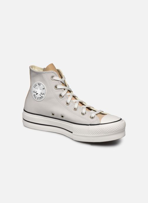 Chuck Taylor All Star Lift Core Tones Hi