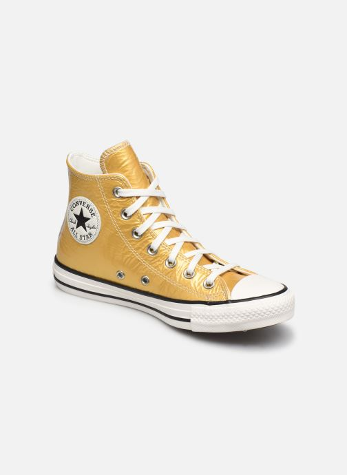 Chuck Taylor All Star Metallic Classics Hi