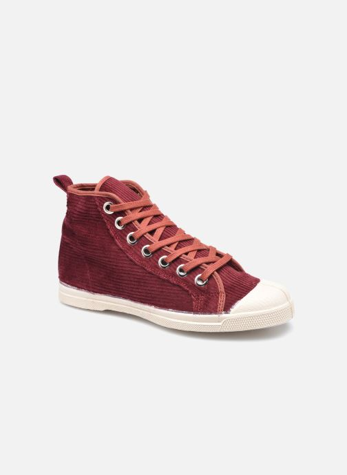 Baskets - Tennis Stella Corduroy