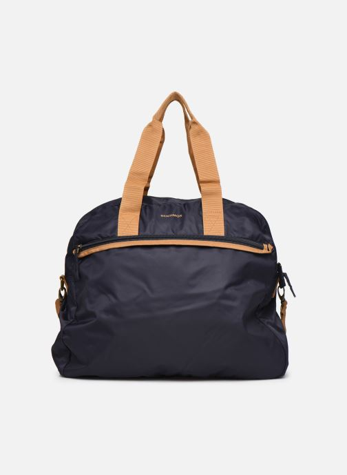 Sac weekend - Tourbag
