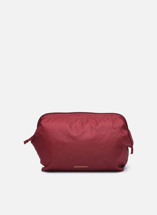 Trousse - Beauty Wallet M