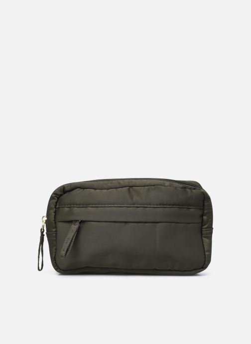 Herentassen Tassen Banana Clutch