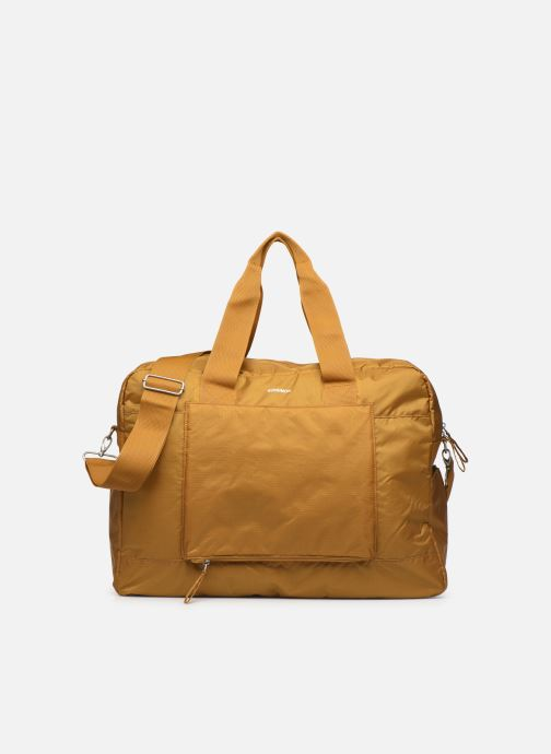 Sac weekend - Week End Bag