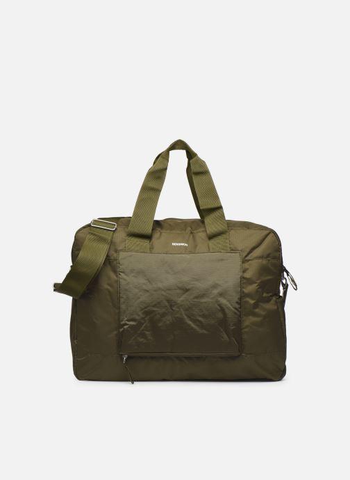 Sac weekend - Week End Bag