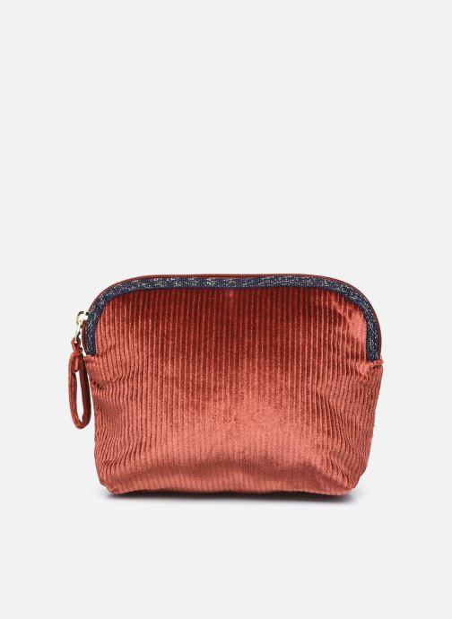 Sonstiges Bensimon New pocket 2 rot detaillierte ansicht/modell
