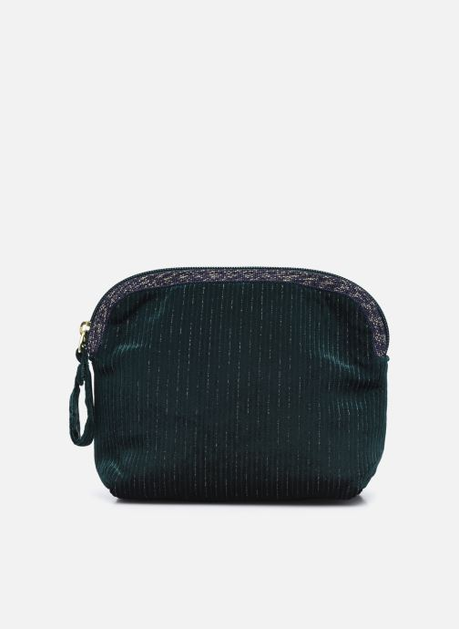 Sonstiges Bensimon New pocket 2 grün detaillierte ansicht/modell