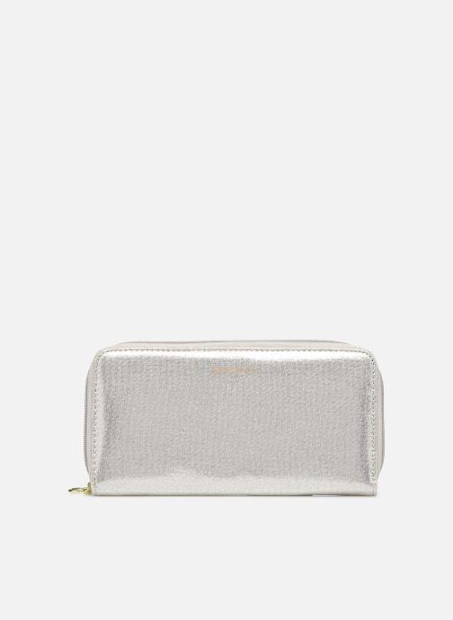 Sonstiges Bensimon Zipped Wallet 2 weiß detaillierte ansicht/modell
