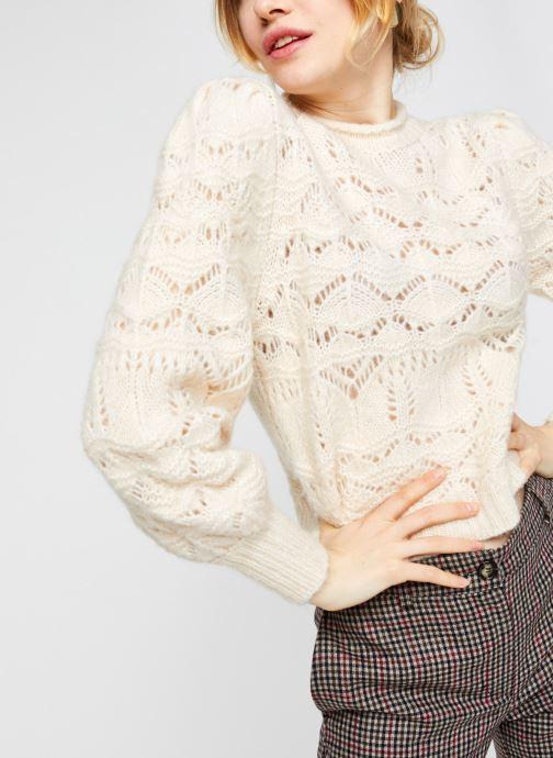 Pull - Objpamela Knit Pullover