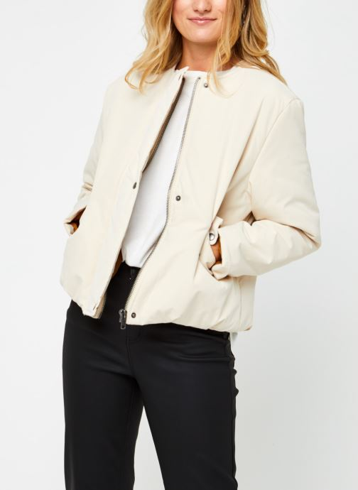Vêtements Accessoires Objkatie Jacket
