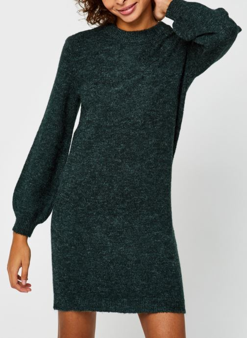 Robe mini - Objeve Nonsia Knit Dress