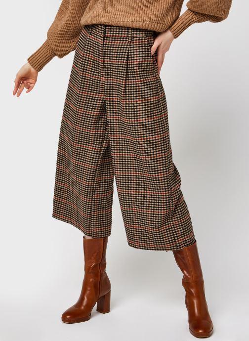 Jupe culotte Objhollis Pant
