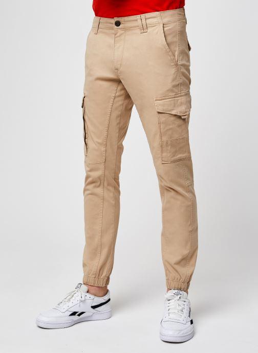Pantalon Cargo et worker - Jjipaul Jjflake Akm
