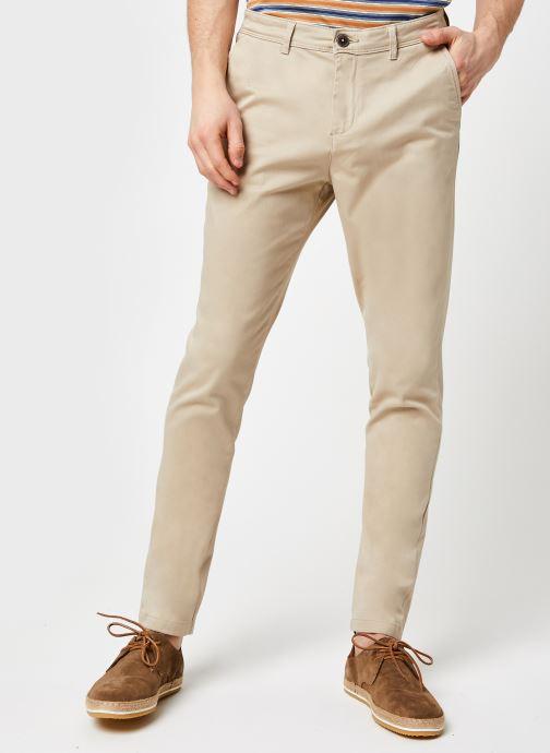 Pantalon chino - Jjimarco Jjbowie
