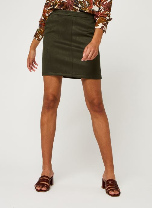 Jupe mini - Vifaddy Rw Skirt