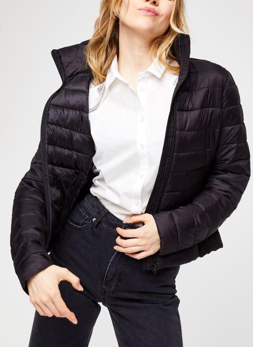 Veste blouson - Visibiria Jacket