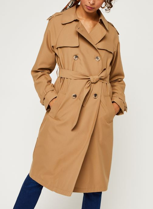 Vitrench Trenchcoat