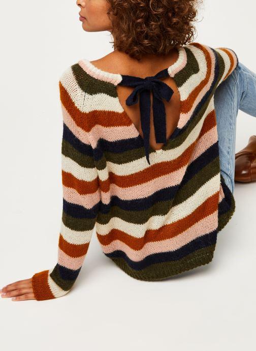 Vêtements Accessoires Vilanamo Knit Top