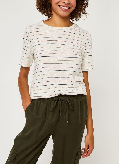 T-shirt - Vimerca T-Shirt