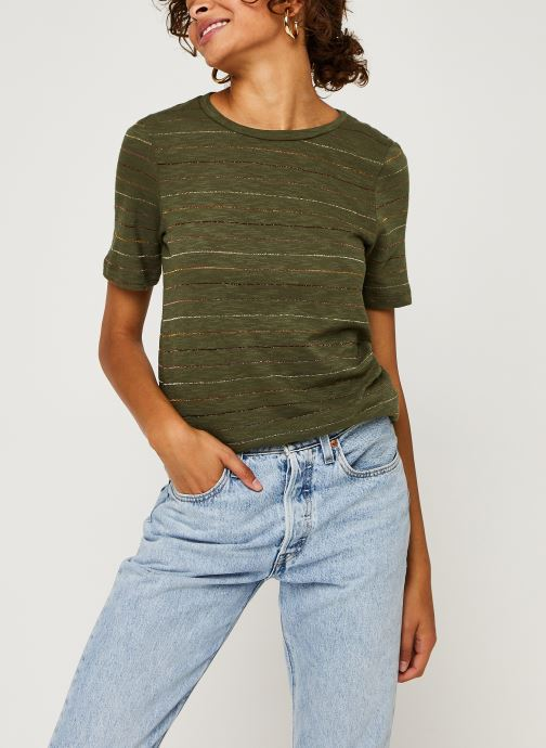 Kleding Accessoires Vimerca T-Shirt