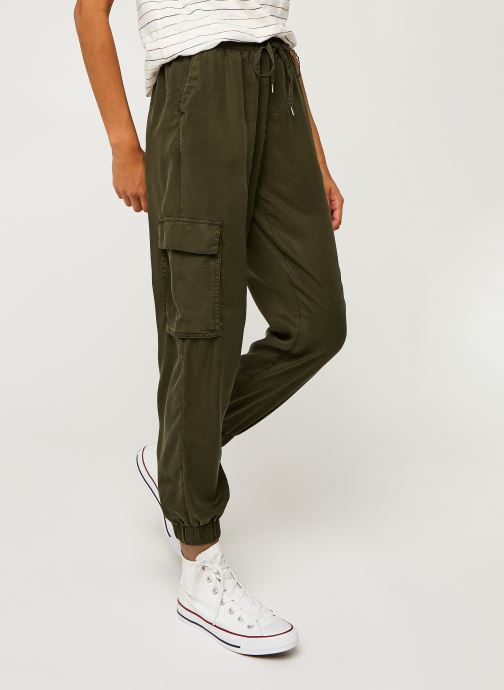 Pantalon Cargo et worker - Vilisti Rwrx 7/8 Pants
