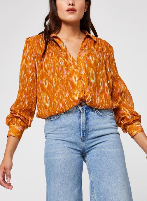 Visavina Lenoa Shirt