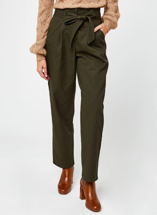 Kleding Accessoires Viveronica Hwre 7/8 Pants