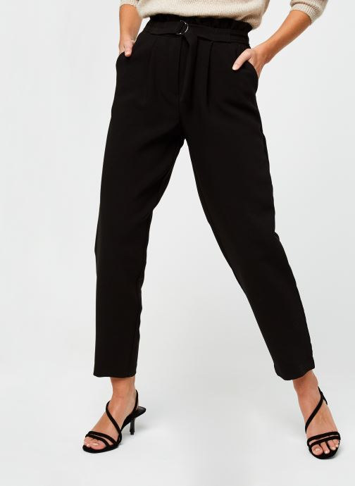 Pantalon carotte - Vicharlotte Hwrx 7/8 Pants