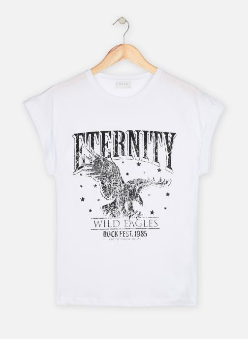 T-shirt - Vileta T-Shirt