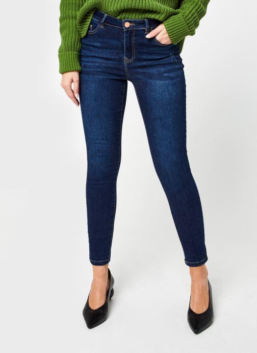 Kleding Accessoires Videlphine Ekko Jeans