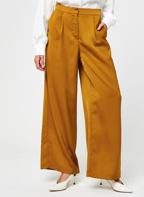 Tøj Accessories Visorena Wide Pants