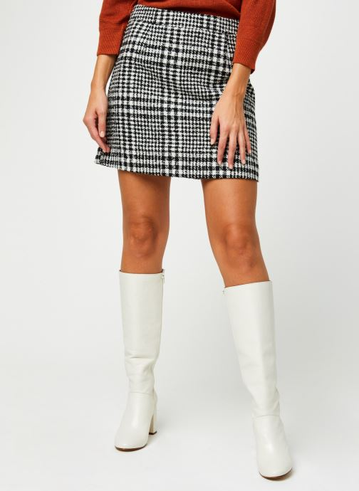 Viceyla Short Skirt