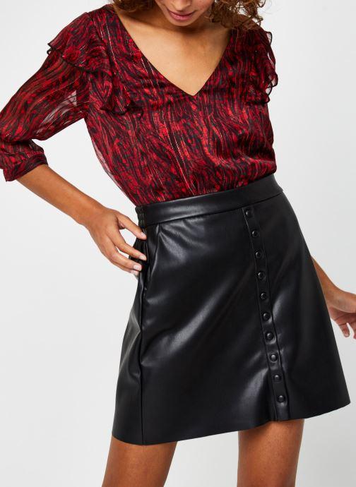 Vêtements Accessoires Virana Sleeve Top